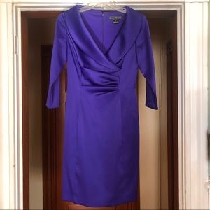 Stunning Jessica Howard Dress